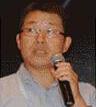 瑞萨汽车电子业务中心高级市场经理王璐照片