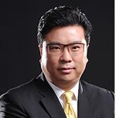 上海世贸酒店管理有限公司总经理唐鸣照片