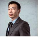 迪卡侬大中华区总裁张玥照片