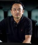 国家千人;哈尔滨工业大学教授刘云辉照片