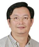 国家千人;华南理工大学自动化科学与工程学院教授苏春翌照片