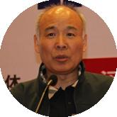 中国电子技术标准化研究院副总工王立建照片