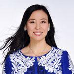 上方传媒CEO王紫上照片