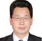 深圳市航盛电子股份有限公司总裁杨洪