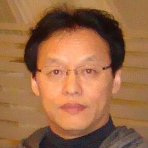 王学林照片