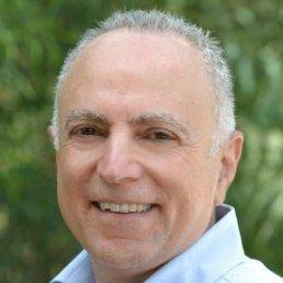 Ehud Levy照片