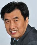 Prof. Dao Hua Zhang照片