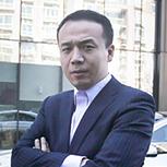 易车网主编王洪浩照片