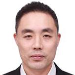 东方明珠游戏业务群总裁张建照片