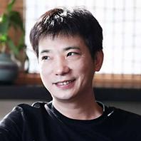 蔡文胜照片