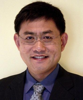 2015肿瘤干细胞转化医学论坛