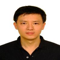 同程同程OTA出境游部陈彦豪照片
