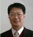 成均馆大学生物科学系教授Yong Soo BAE照片