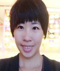 刘珏君照片
