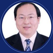 浙江省人民医院整形美容中心主任吴溯帆照片