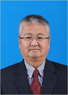 中国矿业大学管理学院院长聂锐照片