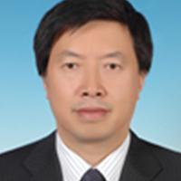 刘昌胜照片