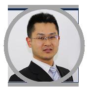 英飞凌科技(中国)有限公司技术经理姚碧照片