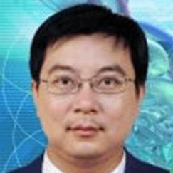 复旦大学附属中山医院心内科副主任医师沈雳照片
