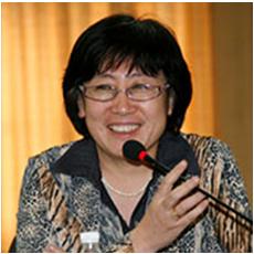 王珠珠照片