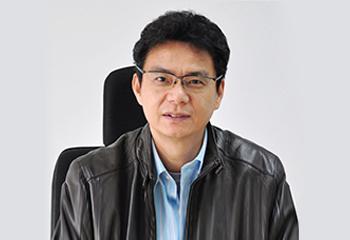 泰和安董事长宋佳城照片