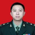 第二军医大学药学院副教授、硕士生导师 盛春泉照片