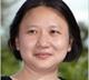 科勒亚太企业服务部人力资源与人才发展副总监吴燕照片