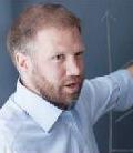 Dan EganDirector of Behavioral Finance & InvestingBetterment照片