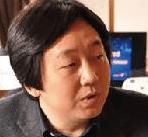 副总裁王琳