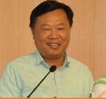 秘书长韩峰