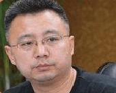 业务运营总经理杨名