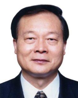 国家教育部原副部长王湛照片