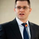 PresidentTheVuk照片