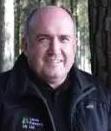 新西兰Laurie林业有限公司总经理Allan Laurie照片