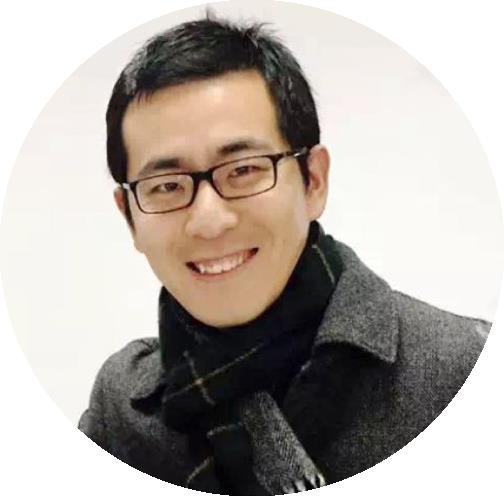 张昌武照片