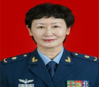 杨晓凤照片