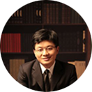 Asia PacificDow ChemicalDigital Marketing Leader照片