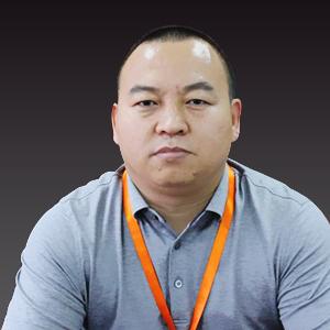 刘志远照片