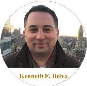 Kenneth F. Belva照片
