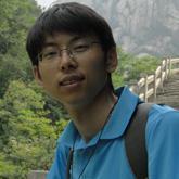数据智能团队技术经理吕红亮