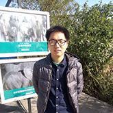 无线技术专家郑士汉