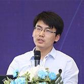 大数据基础架构组负责人董西城