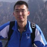 业务风控技术负责人唐义哲