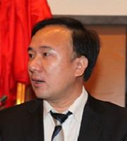 北京大学口腔医院 第二门诊部主任医师唐志辉照片