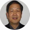 中南大学湘雅医院教授尹飞照片