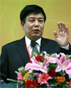 刘景凯照片