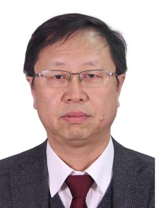 曲国胜照片