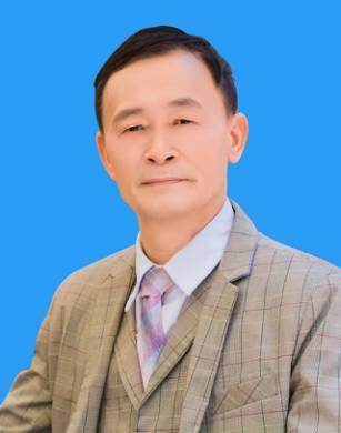 刘义林照片
