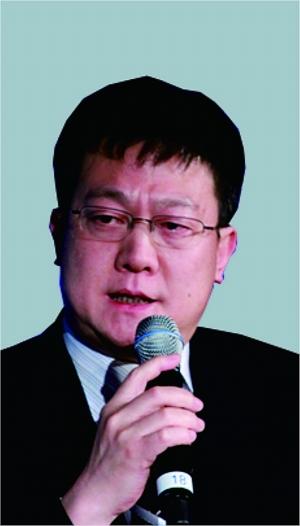 姚江涛照片