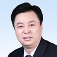 中国中车集团公司总经理刘化龙照片